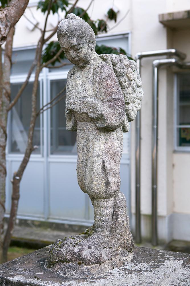 心田尚拓01